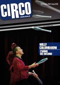 circo-settembre-15
