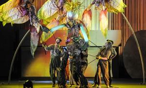 cirque-soleil-expo