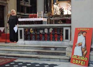 liana-orfei-chiesa-artisti