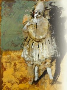 maschera-kokocinski