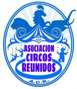 asociacion-circos-reunidos