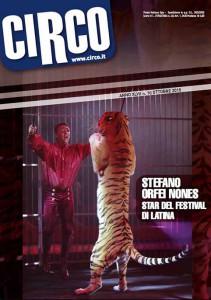 circo-ottobre-2015