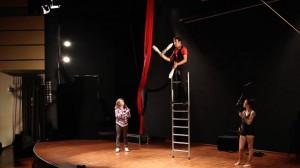 circus-lab2