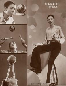 picInelli-jongleur