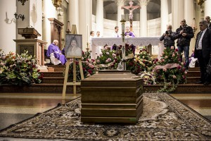 funerale-moira-11