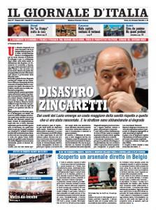 giornale-d-italia-1