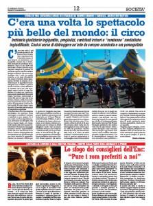 giornale-d-italia-2