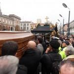 moira-funerale1