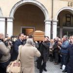 moira-funerale3