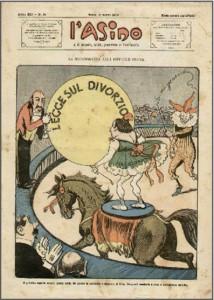asino-divorzio