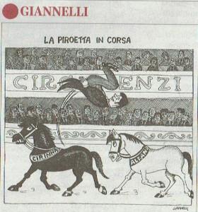 vignetta-giannelli-renzi-caroli