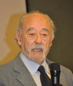 Lorenzo Scarpellini