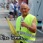 demo-miletto