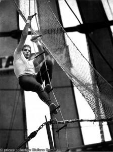 giuliano-gemma-trapezio