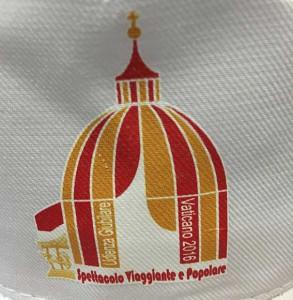 cappellino1