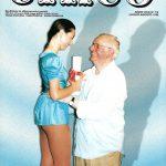 Addio a Dario Fo, il giullare che ha profondamente amato il Circo e la sua gente