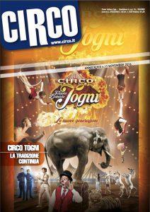 circo-novembre-16