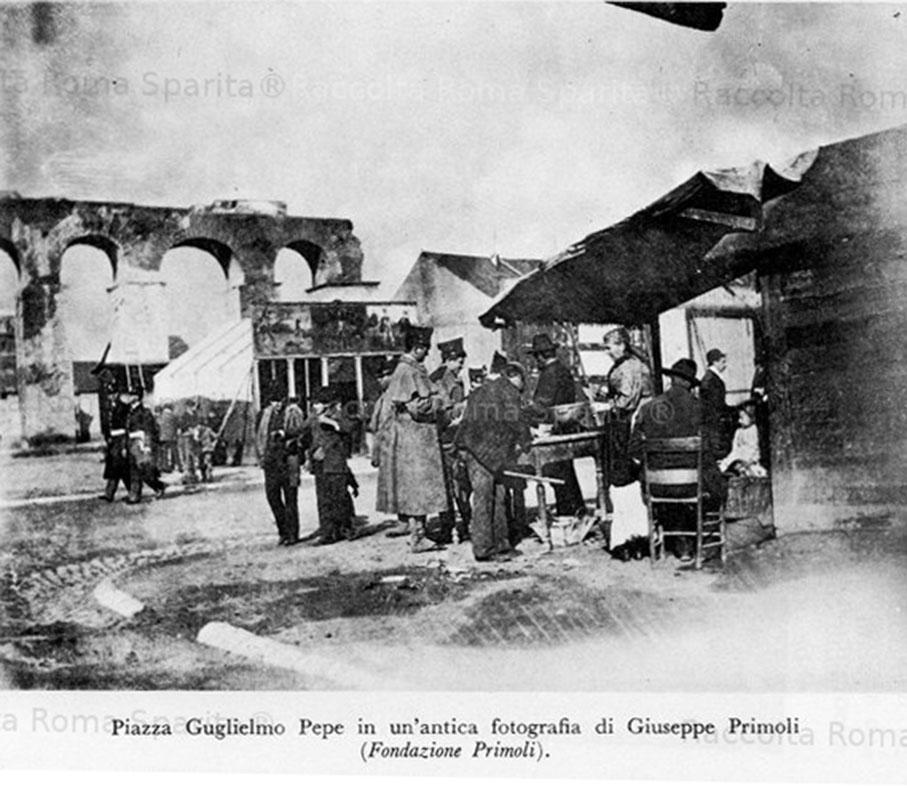 piazza-pepe1