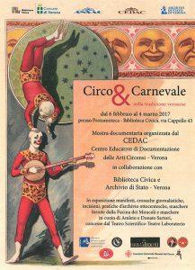 circo-e-carnevale
