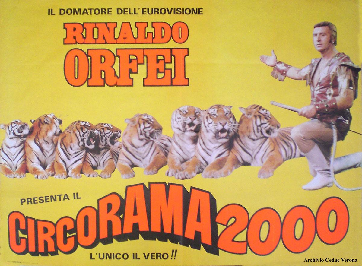 rinaldo-orfei-circorama