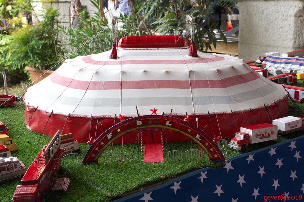 mercatino-circo