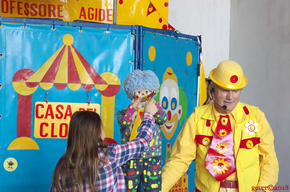 mercatino-circo5